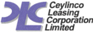 Ceylinco Leasing Corporation Ltd